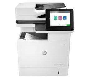 惠普HP LaserJet Managed MFP E62565hs 驱动下载