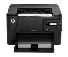 惠普HP LaserJet Pro M201d 驱动下载
