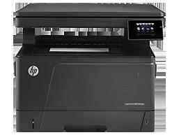 惠普HP LaserJet Pro M435 驱动