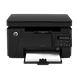 惠普HP LaserJet Pro MFP M126nw 驱动