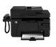 惠普HP LaserJet Pro MFP M128fp 驱动