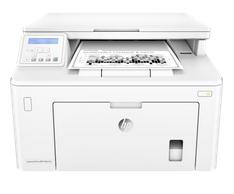 惠普HP LaserJet Pro MFP M227d 驱动下载