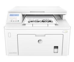 惠普HP LaserJet Pro MFP M227sdn 驱动下载