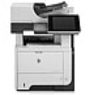 惠普HP LaserJet Pro MFP M426dw 驱动