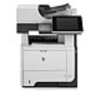 惠普HP LaserJet Pro MFP M427dw 驱动