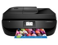 惠普HP OfficeJet 4657 驱动下载