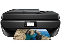惠普HP OfficeJet 5220 驱动下载