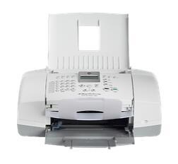 惠普HP Officejet 4315xi 官方驱动下载
