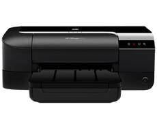 惠普HP Officejet 6100 ePrinter - H611a 驱动