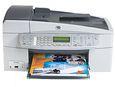 惠普HP Officejet 6200 驱动