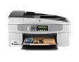 惠普HP Officejet 6313 驱动