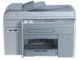 惠普HP Officejet 9100 驱动