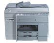 惠普HP Officejet 9120 驱动