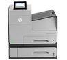 惠普HP Officejet Enterprise X555xh 驱动