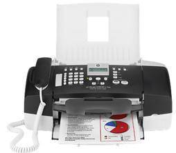 惠普HP Officejet J3625 驱动下载