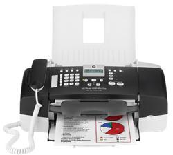 惠普HP Officejet J3635 驱动下载