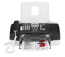 惠普HP Officejet J3640 驱动