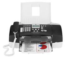 惠普HP Officejet J3650 驱动下载