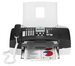 惠普HP Officejet J3680 驱动