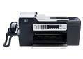 惠普HP Officejet J5520 驱动