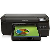 惠普HP Officejet Pro 8100 - N811d 驱动