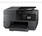 惠普HP Officejet Pro 8620 驱动