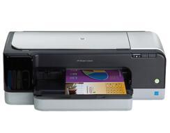 惠普HP Officejet Pro K8600dn 官方驱动下载