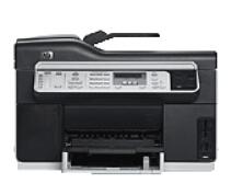 惠普HP Officejet Pro L7550 驱动