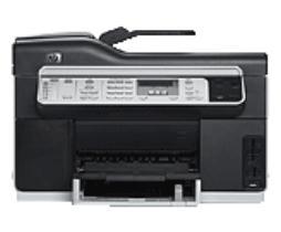 惠普HP Officejet Pro L7555 官方驱动