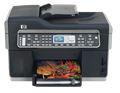 惠普HP Officejet Pro L7650 驱动