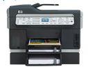惠普HP Officejet Pro L7780 驱动