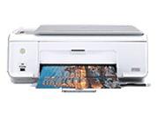 惠普HP PSC 1513 驱动