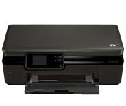 惠普HP Photosmart 5515 – B111h 驱动