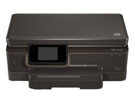 惠普HP Photosmart 6515 - B211a 打印机驱动下载