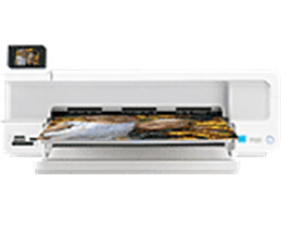 惠普HP Photosmart B8550 驱动