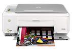 惠普HP Photosmart C3183 驱动