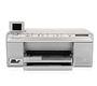 惠普HP Photosmart C6380 驱动