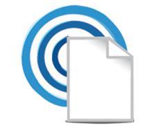 HP ePrint 官方软件下载