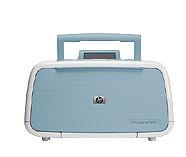 惠普HP Photosmart A522 驱动