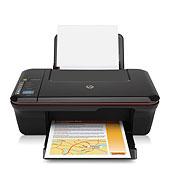 惠普HP Deskjet 3050 - J610a 驱动