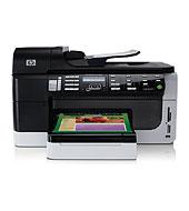 惠普HP Officejet Pro 8500 驱动