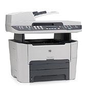 惠普HP LaserJet 3390 驱动