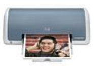 惠普HP Deskjet 3740 驱动