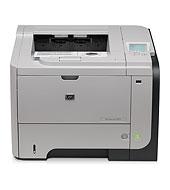 惠普HP LaserJet P3015 驱动
