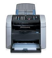 惠普HP LaserJet 3015 驱动