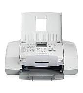 惠普HP Officejet 4300 series 驱动
