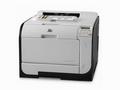 惠普HP LaserJet Pro 400 M451 驱动