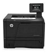 惠普HP LaserJet Pro 400 M401 驱动