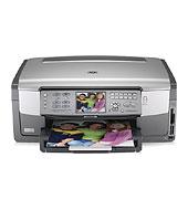 惠普HP Photosmart 3310 驱动