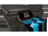 惠普HP Photosmart 6510 - B211e 驱动